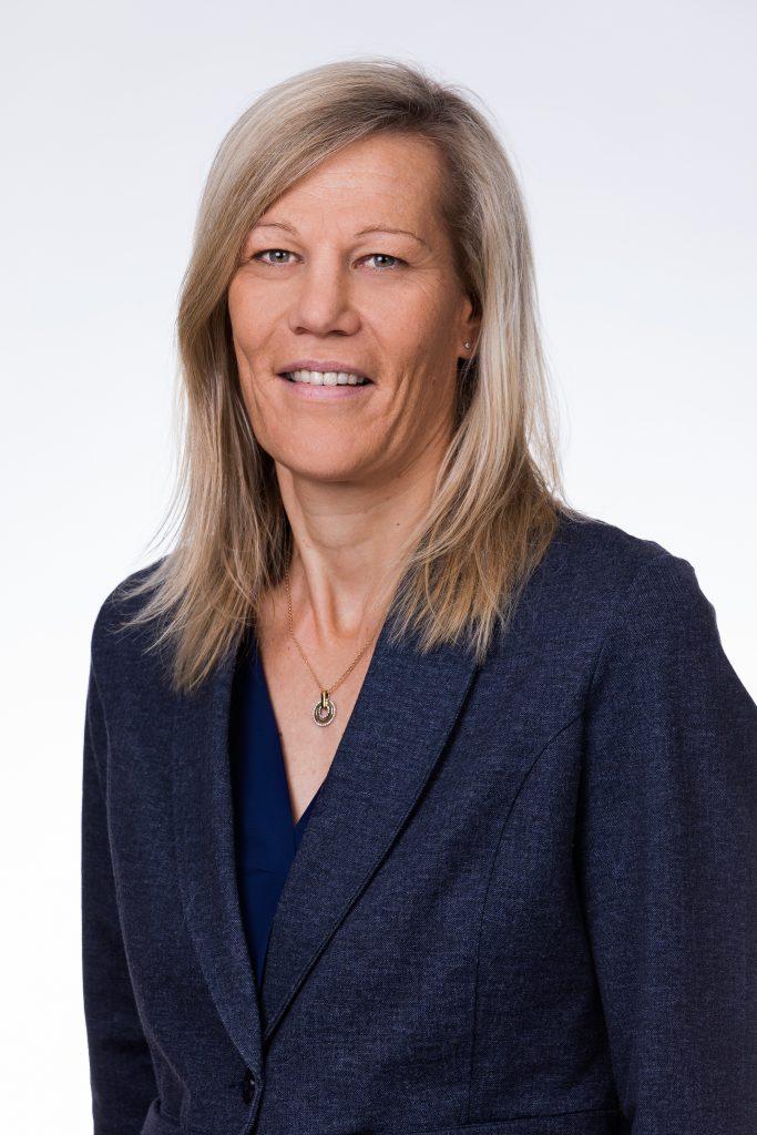 Dagmar Fink